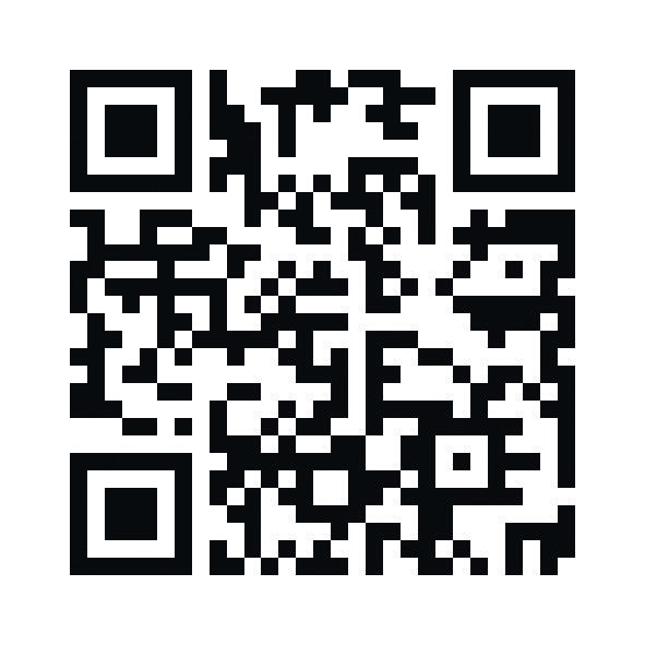 ヒラキ携帯サイトQRコード
